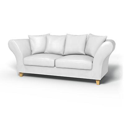 Sofabezüge Für Ikea Couches Bemz