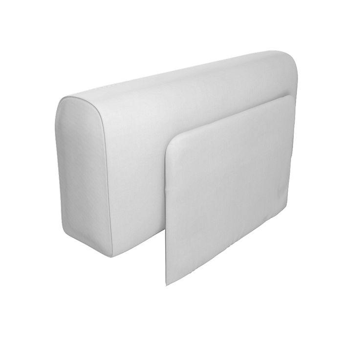 Delaktig Cover Armrest With Cushion Bemz