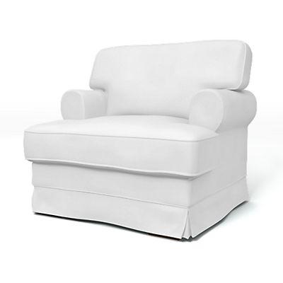 Fodere Extra E Di Ricambio Per Poltrone Ikea Bemz