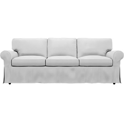 Sofa Covers For Ikea Ektorp Couches Bemz