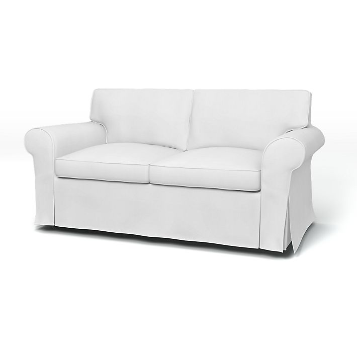 Rp Sofa Covers 2 Seater Regular Fit With Piping Using The Fabric Simply