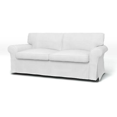 Brilliant Sofa Covers For Ikea Couches Bemz Interior Design Ideas Jittwwsoteloinfo