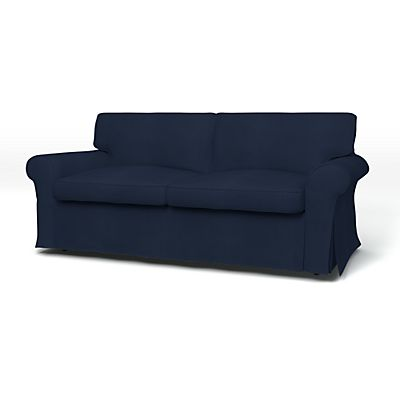 Rp 2 Seater Sofa Bed Cover