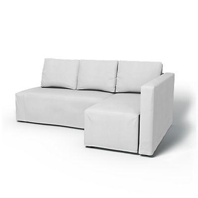 Sofabezüge Für Ikea Friheten Bettsofasschlafsofasschlafsektionen