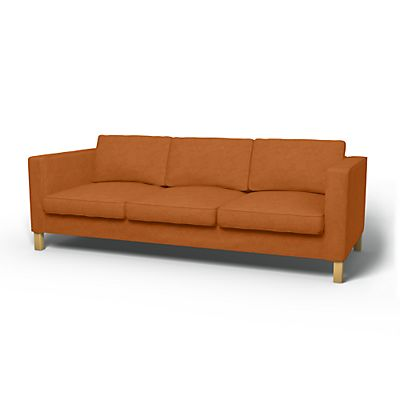 Ikea Bankhoes Mysinge.Custom Covers Slipcovers For Ikea Sofas Armchairs Couches Bemz