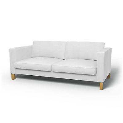 Karlstad 3 Seater Sofa Cover