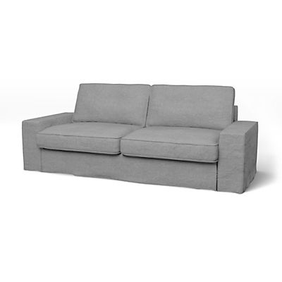 Sofa Covers For Ikea Kivik Couches Bemz