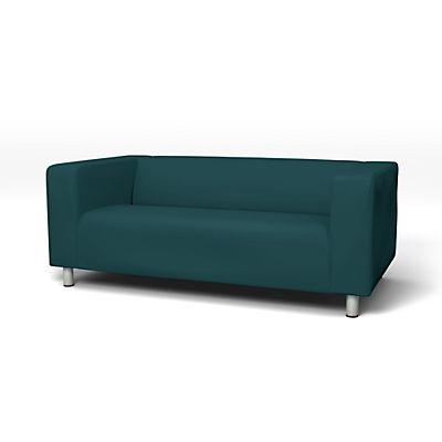 Individuelle Ikea Bezüge Sofabezüge Tagesdecken Und Kissenbezüge