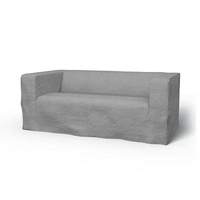 Erstklassige Sofabezüge Für Ikea Klippan Couches Bemz
