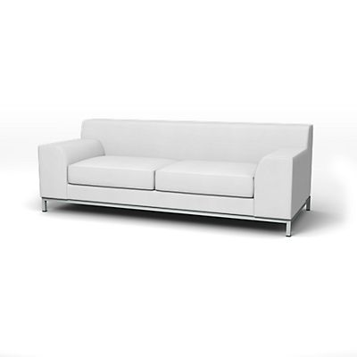 Cool Sofa Covers For Discontinued Ikea Kramfors Couches Bemz Download Free Architecture Designs Scobabritishbridgeorg