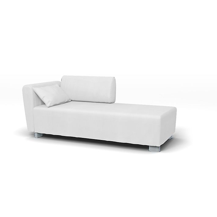 covers info furniture sofa super excellent stretch glamour chaise cover indoor estimatedhomevalue lounge