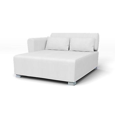 Ikea Bankhoes Mysinge.Vervangende Bankhoezen Voor Ikea Mysinge Zitbanken Bemz