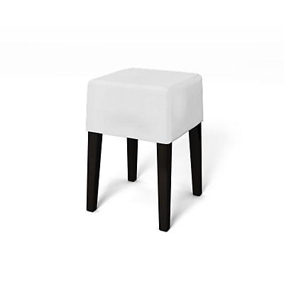 Ikea Nils Armlehnstuhlbezüge Nils Stuhlüberzüge Bemz