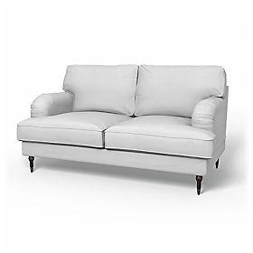 Stocksund 2 Seater Sofa Covers