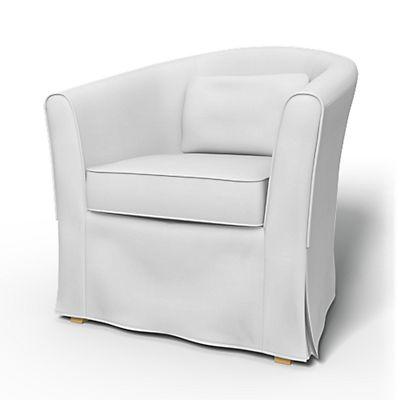 Replacement Ikea Tullsta Armchair Covers Slipcovers Bemz