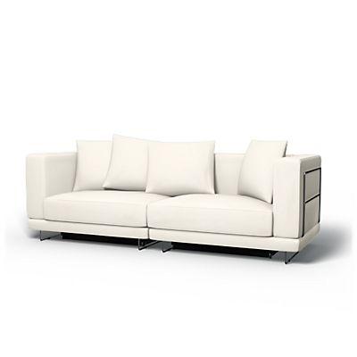tylsand - Housse Canape Ikea Tylosand
