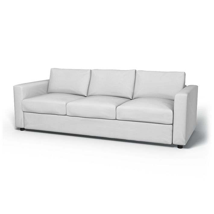 Vimle, 3 Seater sofa cover - Bemz