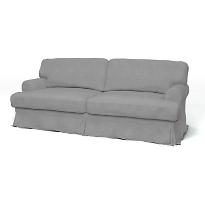 Onwijs Sofa covers for IKEA couches - Bemz WZ-36
