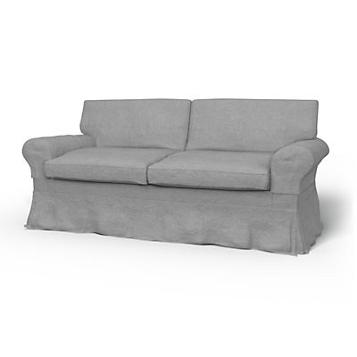 Favorit Sofa covers for IKEA couches - Bemz EY88