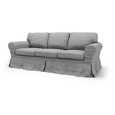 Betere Bankhoezen voor IKEA Ektorp zitbanken - Bemz RS-28