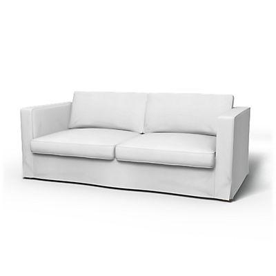 Alvorlig Trekk til utgåtte IKEA Karlstad-sofaer - Bemz KQ-43