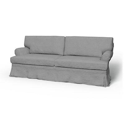 Topp Trekk til IKEA Stockholm-sofaer - Bemz KI-18