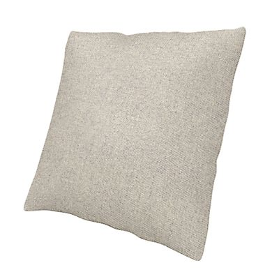 individuelle ikea bez ge sofabez ge tagesdecken und kissenbez ge bemz. Black Bedroom Furniture Sets. Home Design Ideas