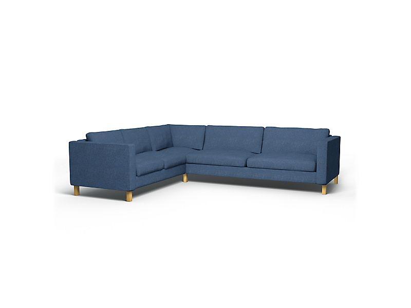 Slipcover for IKEAKarlstad