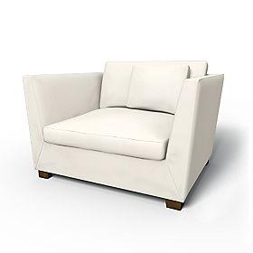 bez ge berz ge f r ikea sessel bemz. Black Bedroom Furniture Sets. Home Design Ideas