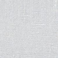 Rosendal Pure Washed Linen